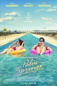 Download Palm Springs Full Movie Hindi 720p