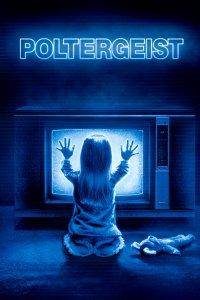 Download Poltergeist Full Movie Hindi 720p