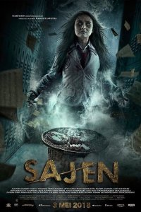 Download Sajen Full Movie Hindi 720p