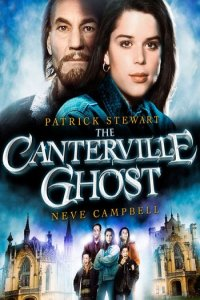 Download The Canterville Ghost Full Movie Hindi 720p