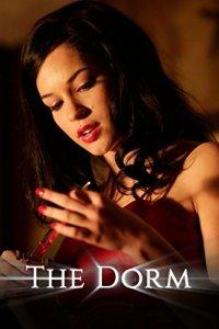 Download The Dorm Full Movie Hindi 720p