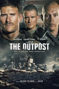 Download The Outpost Full Move Hindi 720p