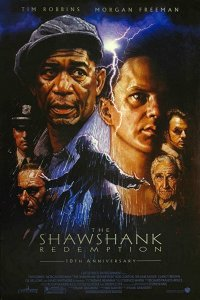 Download The Shawshank Redemption Full Movie Hindi 720p