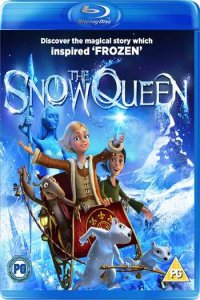 Download The Snow Queen Full Movie Full Movie Hindi 720p