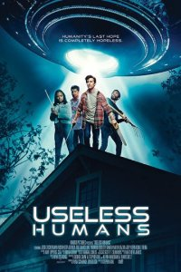 Download Useless Humans Full Movie Hindi 720p