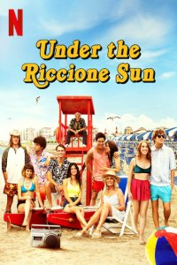 Download Under the Riccione Sun Full Movie Hindi 720p