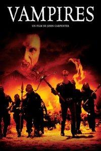 Download Vampires Full Movie Hindi 720p
