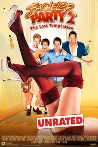 Download Bachelor Party 2 The Last Temptation Full Movie Hindi 720p