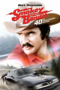 Download Smokey and the Bandit Full Movie Hindi 720p