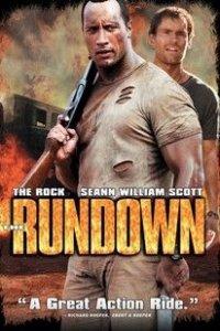 Download The Rundown Full Movie Hindi 720p