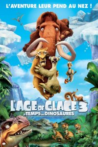 Download Ice Age Dawn of the Dinosaurs Full Movie Hindi 720p