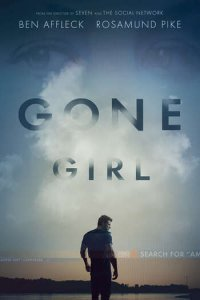 Download Gone Girl Full Movie Hindi 720p