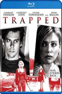 Download Trapped Full Movie Hindi 720p