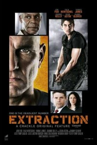Download Extraction Full Movie