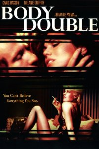 Download Body Double Full Movie Hindi 720p