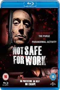 Download Not Safe for Work Full Movie Hindi 720p