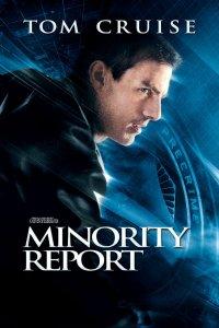 Download Minority Report Full Movie Hindi 720p