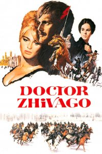 Download Doctor Zhivago Full Movie Hindi 720p