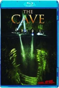 Download Cave Full Movie Hindi 720p