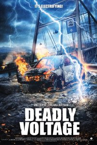 Download Deadly Voltage Full Movie Hindi 720p