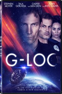 Download G-Loc Full Movie Hindi 720p