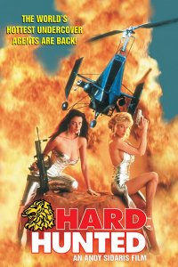 Download Hard Hunted Full Movie Hindi 720p