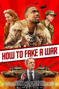 Download How To Fake A War Full Movie Hindi 720p