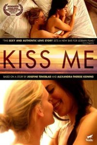 Download Kiss Me Full Movie Hindi 720p
