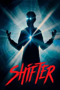 Download Shifter Full Movie Hindi 720p