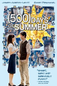 Download 500 Days of Summer Full Movie Hindi 720p