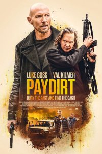 Download Paydirt Full Movie Hindi 720p