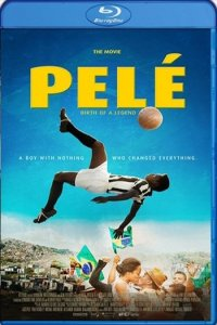 Download Pele Birth of a Legend Full Movie Hindi 720p