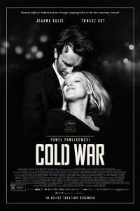 Cold War Movie Download 300MB