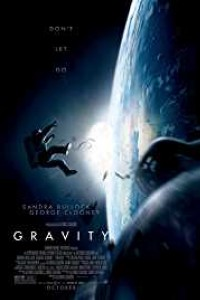 Gravity Movie Download in Hindi