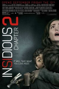 Insidious Chapter 2 Download in hindi