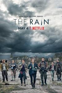 The Rain Season 1 download