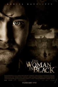 the woman in black full movie