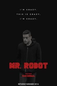 mr. robot season 2 hindi dubbed