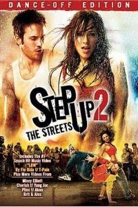 step up 2 full movie
