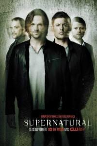 Supernatural Season 2all episode