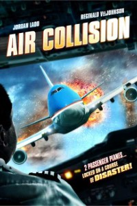 air collision full movie download