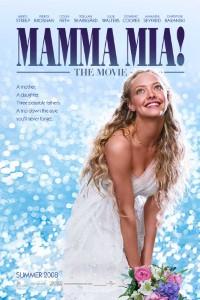 mamma mia full movie download