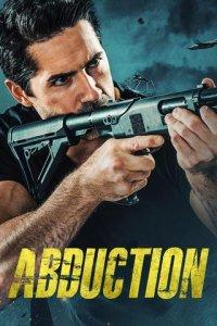 Download Abduction Full Movie Hindi 720p