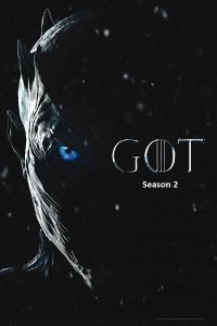 game of thrones season 2 full download