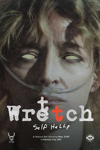 wretch full movie download