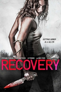 Recovery Full Movie Download