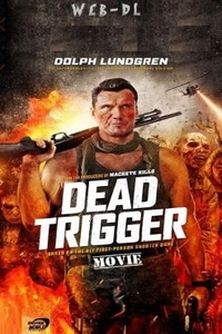 The Trigger Full Movie Download