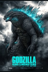 Godzilla King of the Monsters full movie 720p