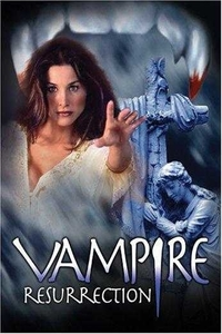 Song of the Vampire Full Movie Download