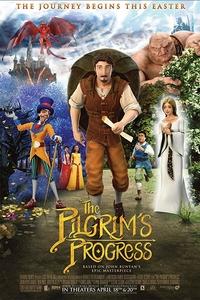 The Pilgrim's Progress Full Movie Download